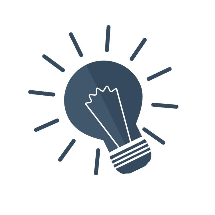 Make Your Idea Matter.