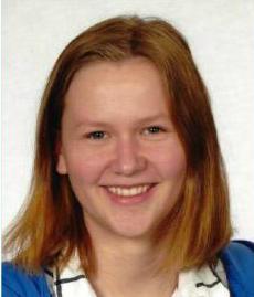 Lea Häusler