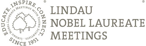 client logo lindau nobel laureate meetings