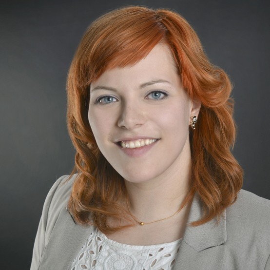 Andrea Bölke