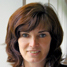 Prof. Dr. phil. habil. Manuela Niethammer