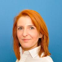 Jeannette Milius